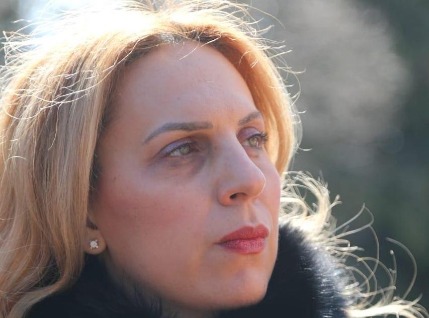 Вицепремиерът Марияна Николова: Туристическият сезон стартира на 1 май