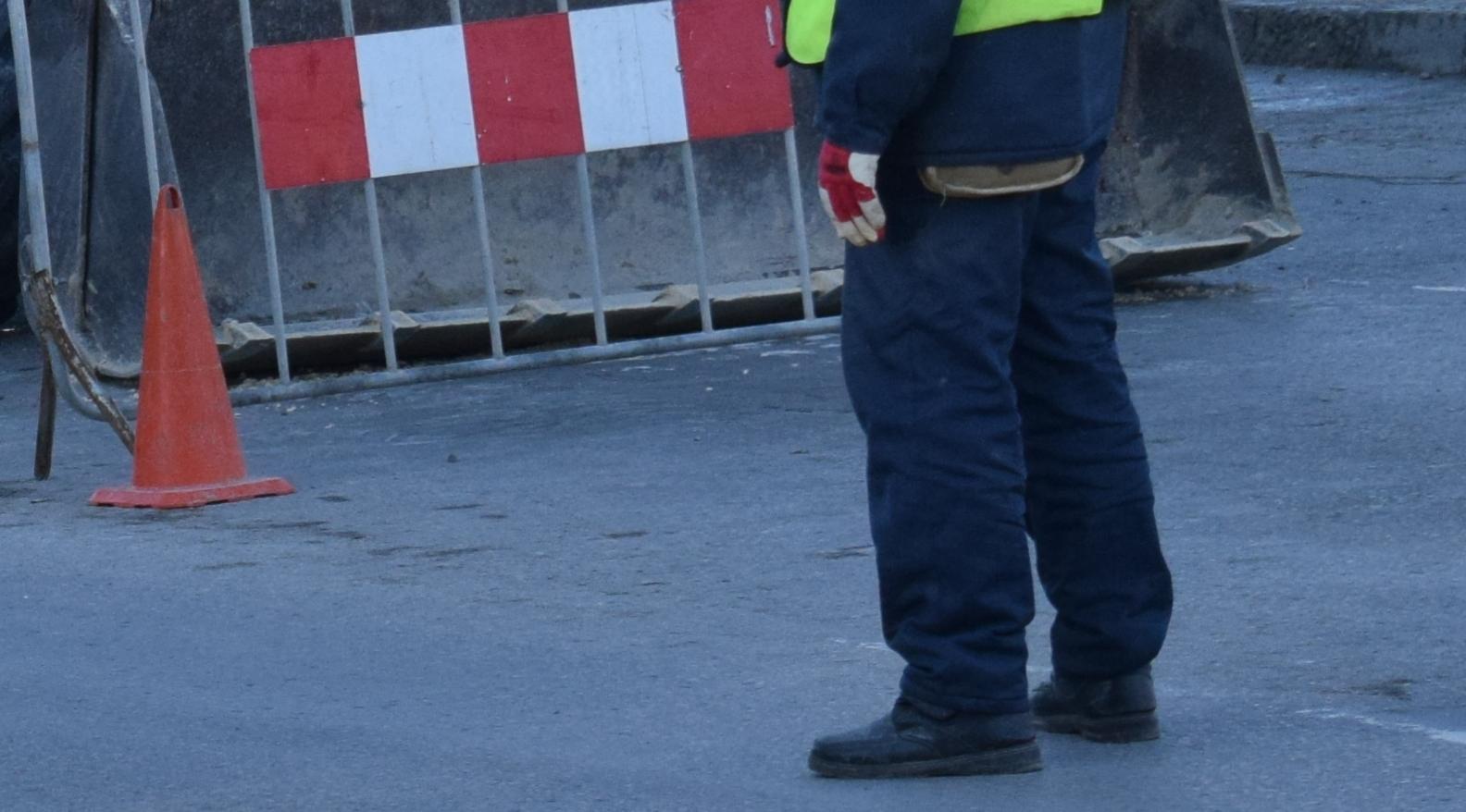 През уикенда затварят улици във Варна заради ремонт