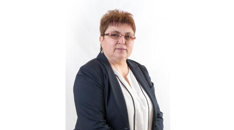 Напусна ни д-р Емилия Станева-Милкова