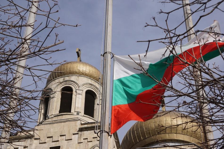 Програма за 3-ти март – Национален празник на Република България