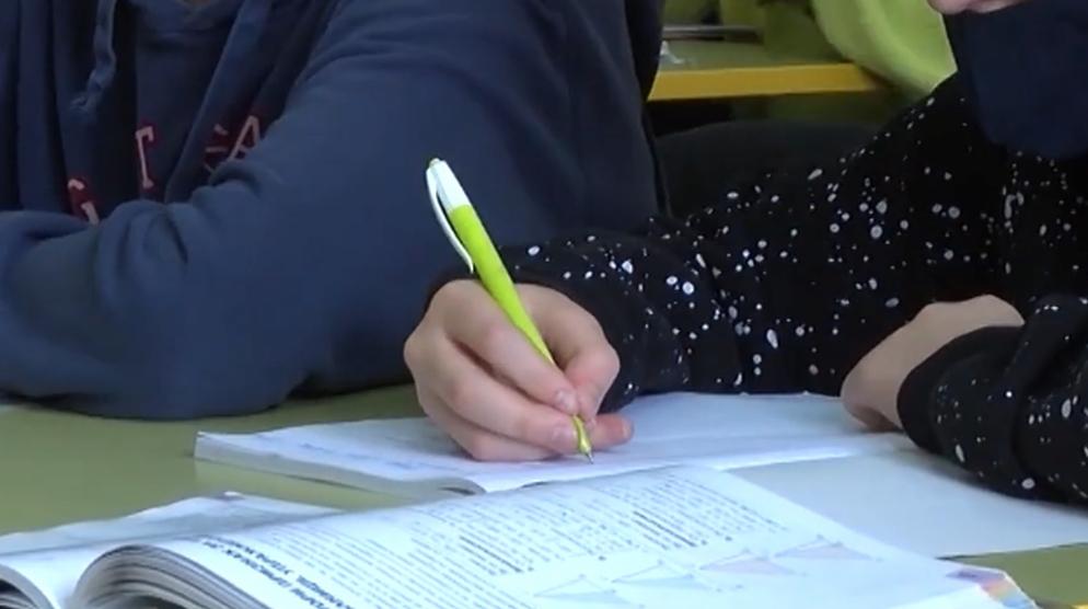 """Първа езикова гимназия във Варна организира конкурс за есе и видео на тема """"Европа – граници и мостове"""""""