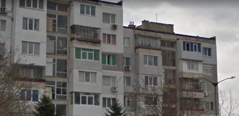 """Наказания за двама младежи, отвлекли непълнолетно момиче във """"Владиславово"""""""