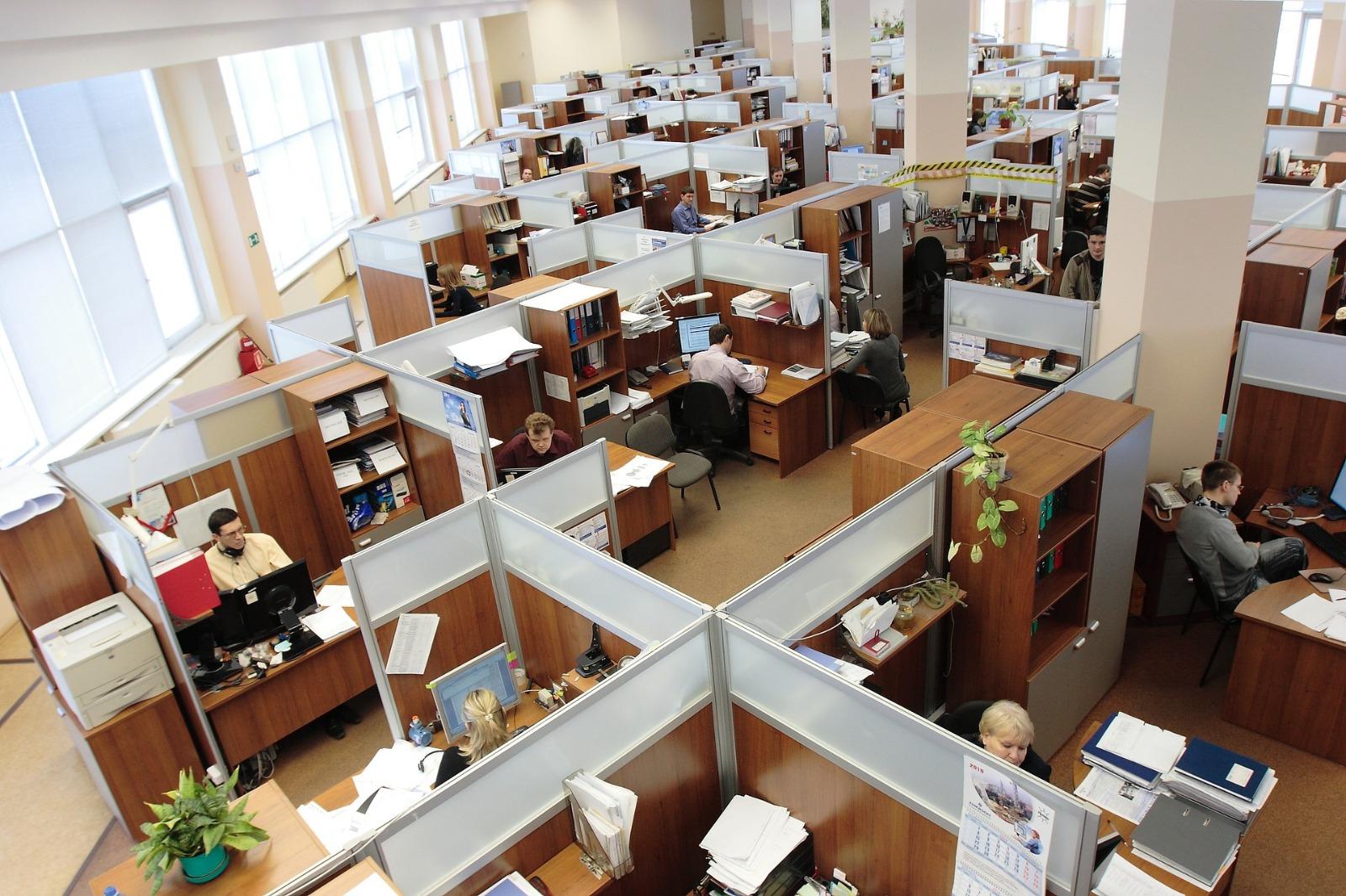 Министър Сачева: 884 млн. лв. са платени по мярката 60/40, като са запазени 300 000 работни места