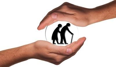 Одобрен е План за 2021 – 2022 г. за изпълнение на Националната стратегия за активен живот на възрастните хора в България