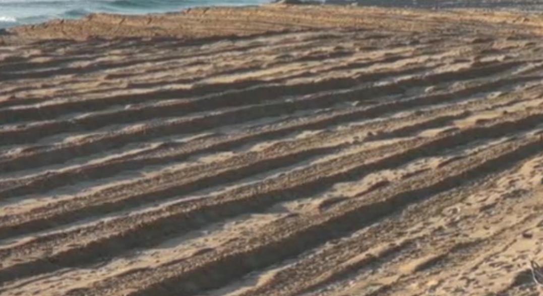 """Министерство на туризма налага глоба на концесионера на плаж """"Смокините-север"""" в размер на 3 856 лв."""