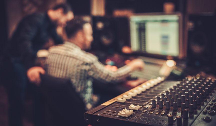Стартират два конкурса за миксиране на фолклор, електронна и класическа музика