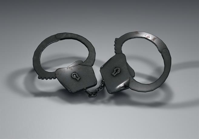 Криминалисти установиха и задържаха обявен за издирване мъж от Бургас