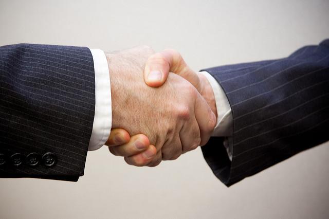 БЪЛГАРСКИТЕ ПАТРИОТИ избраха Коалиционен съвет