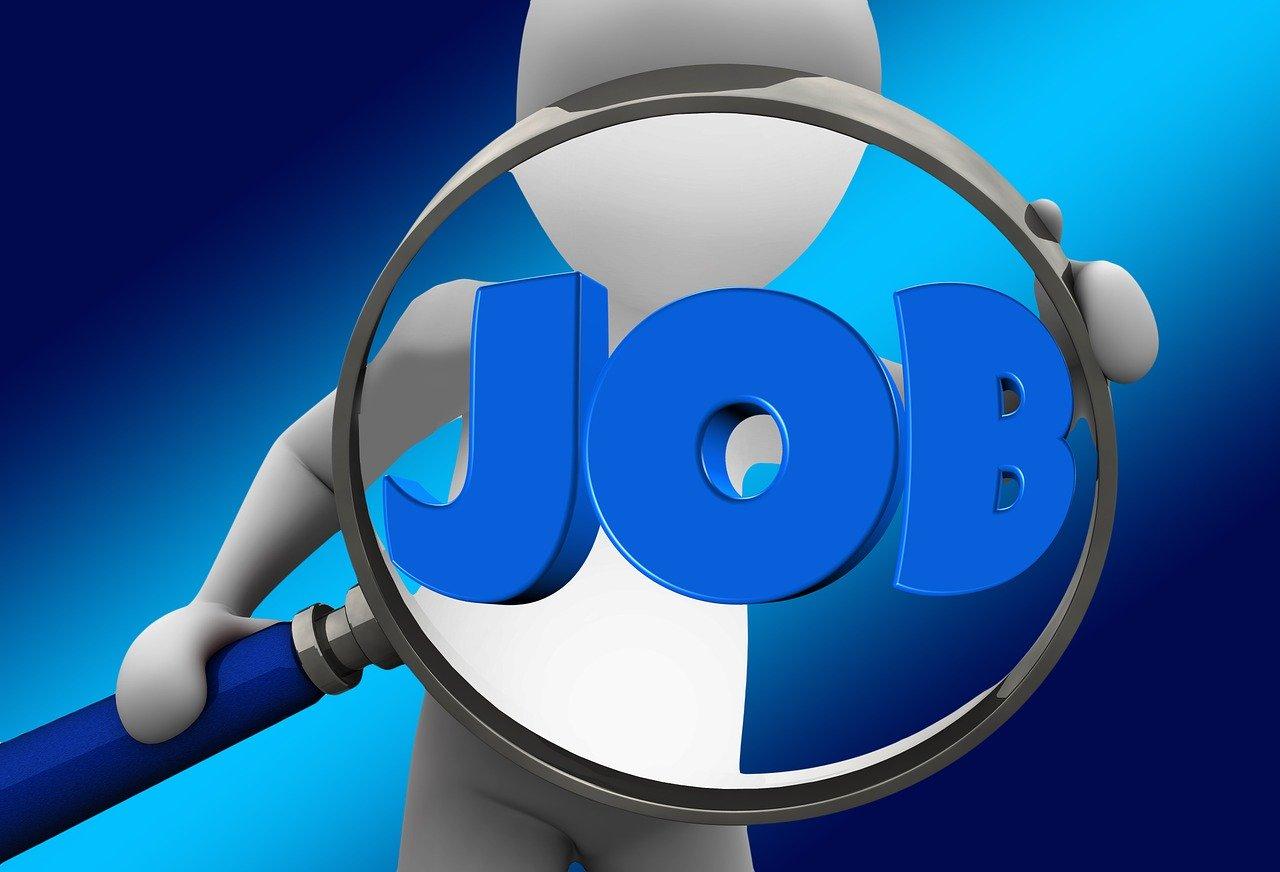 """Проект """"Работа"""" осигури заетост за близо 11 000 безработни"""