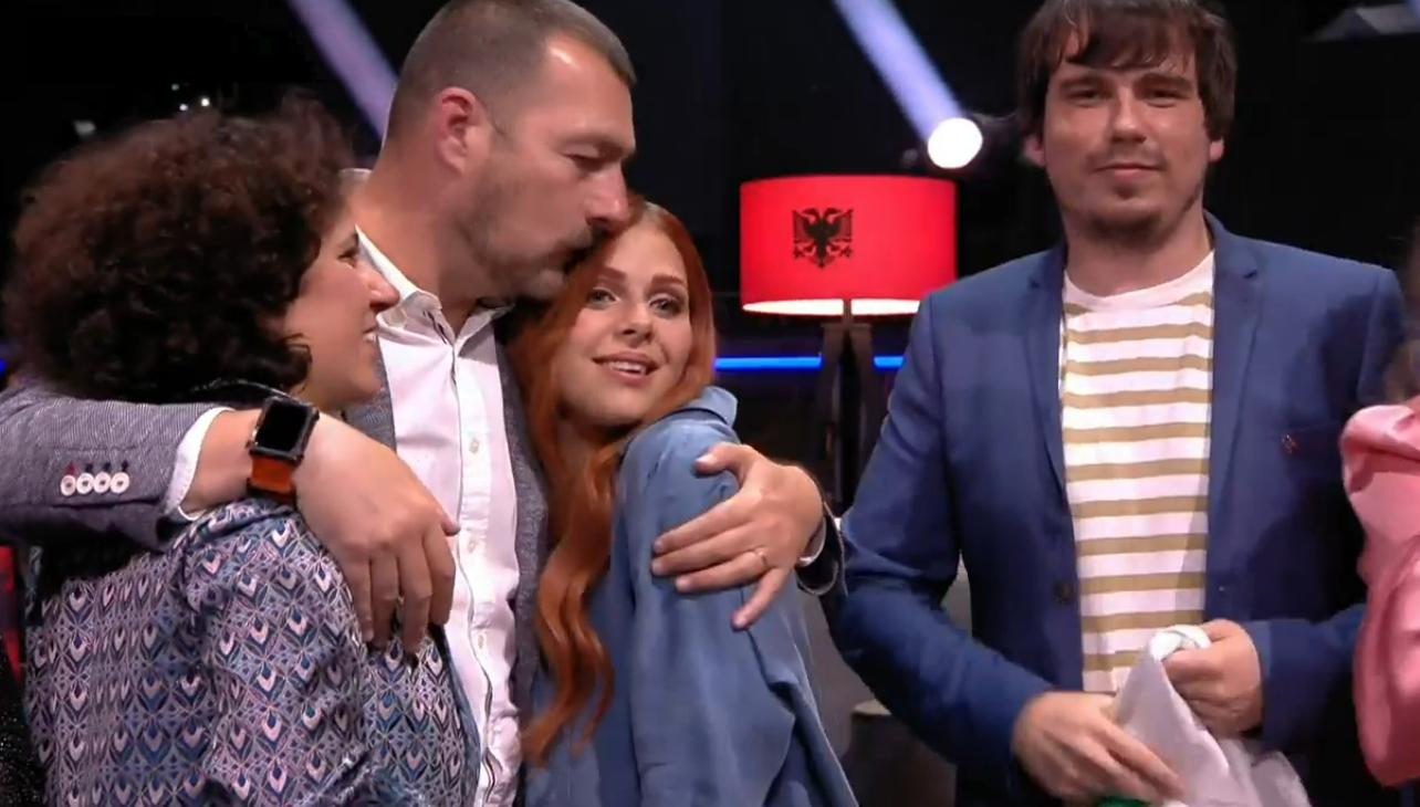 """Италия спечели """"Евровизия"""" 2021. България остана 11-та"""