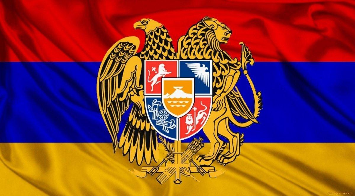 Във Варна ще отбележат 103 години от обявяването на Първата Независима Арменска република