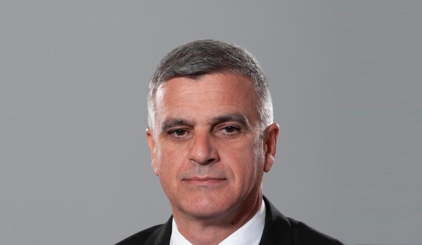 Стефан Янев е новият служебен премиер