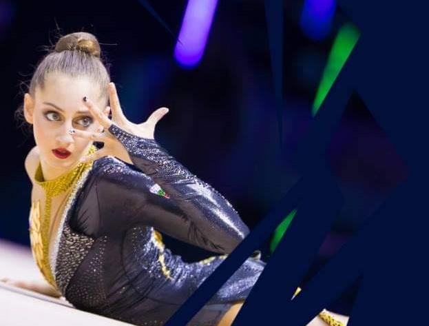 Европейското първенство по художествена гимнастика започва във Варна на 9 юни
