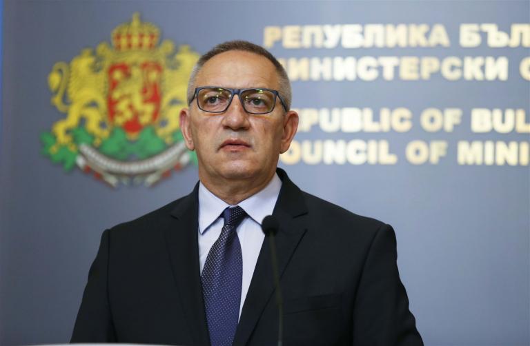 Министър Кузманов: Ще се работи прозрачно и обективно при финансирането на федерациите и младежките програми, а не както досега