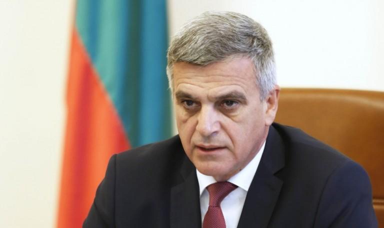 Премиерът Стефан Янев: Днес почитаме паметта на Христо Ботев