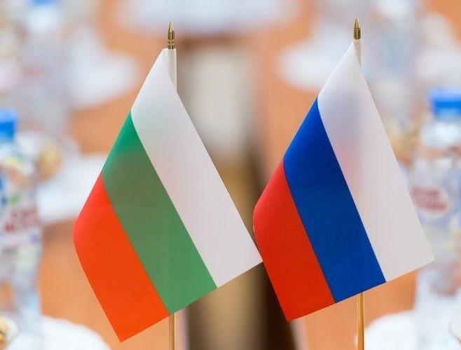 Варна се включи в XI Форум на побратимените български и руски градове