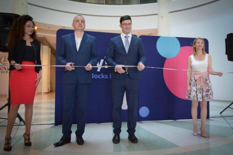 Paysafe откри офис във Варна, търси още 40 IT специалисти