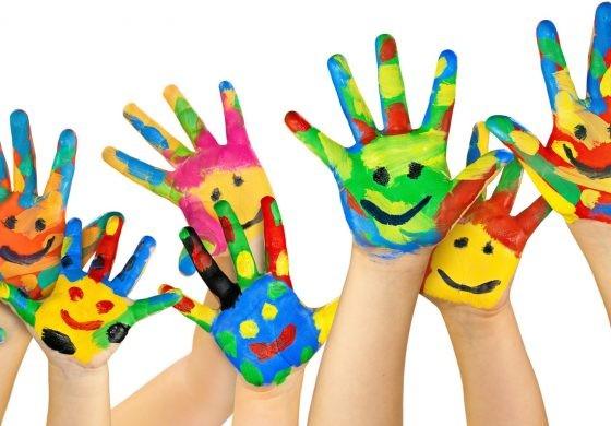 Организират безплатни летни занимания за децата във Варна