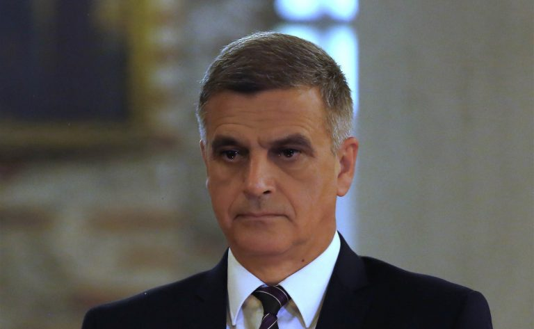 Премиерът Стефан Янев: Днес е ден за почит и преклонение пред делото на Апостола