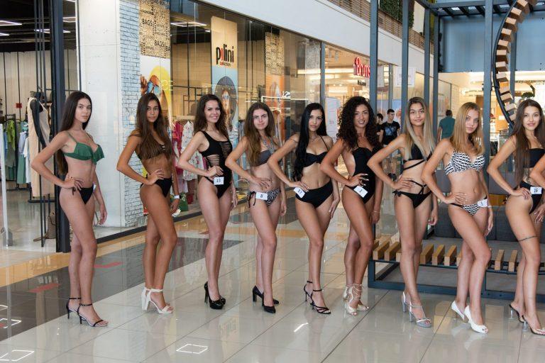 20 красавици ще участват в конкурса Мис Варна 2021