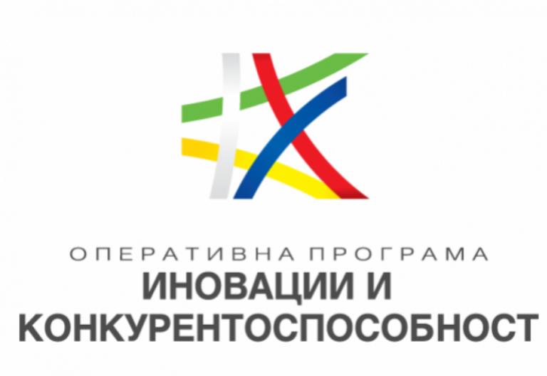 3 млн. лева в помощ на екскурзоводите чрез осигуряване на заетост