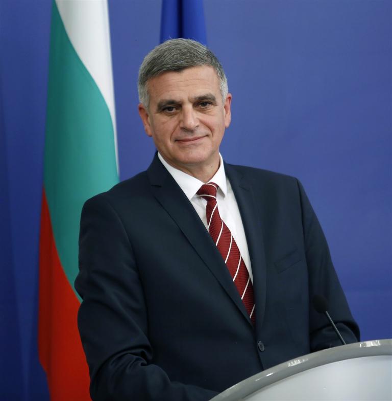 Поздравление на министър-председателя Стефан Янев по случай празника Курбан байрам