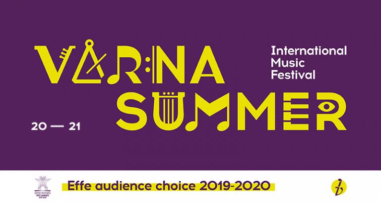 Марио Хосен и Софийската филхармония – с концерт в Летния театър
