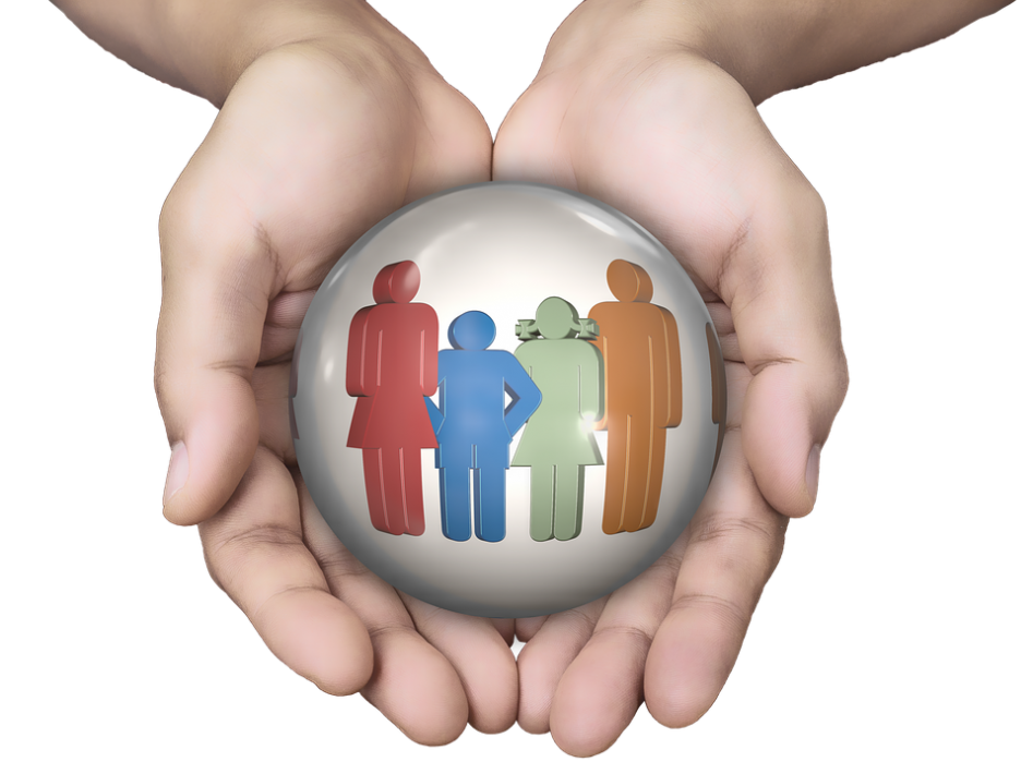 Община Варна осигури патронажна грижа за хора в нужда и през 2022 г.