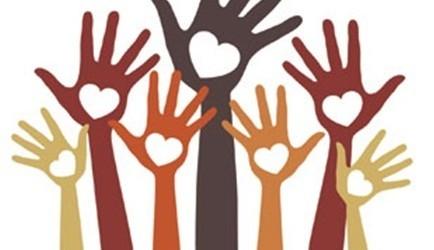 Събират предложения за младежки инициативи през 2022 г.