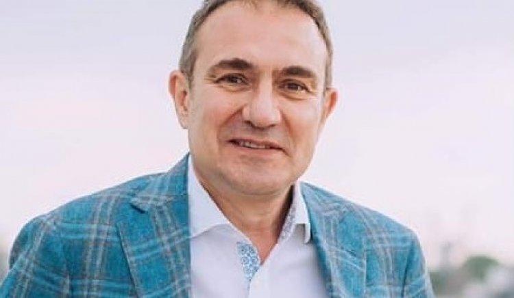 Борислав Гуцанов: Без редовен кабинет злоупотребите на ГЕРБ остават ненаказани
