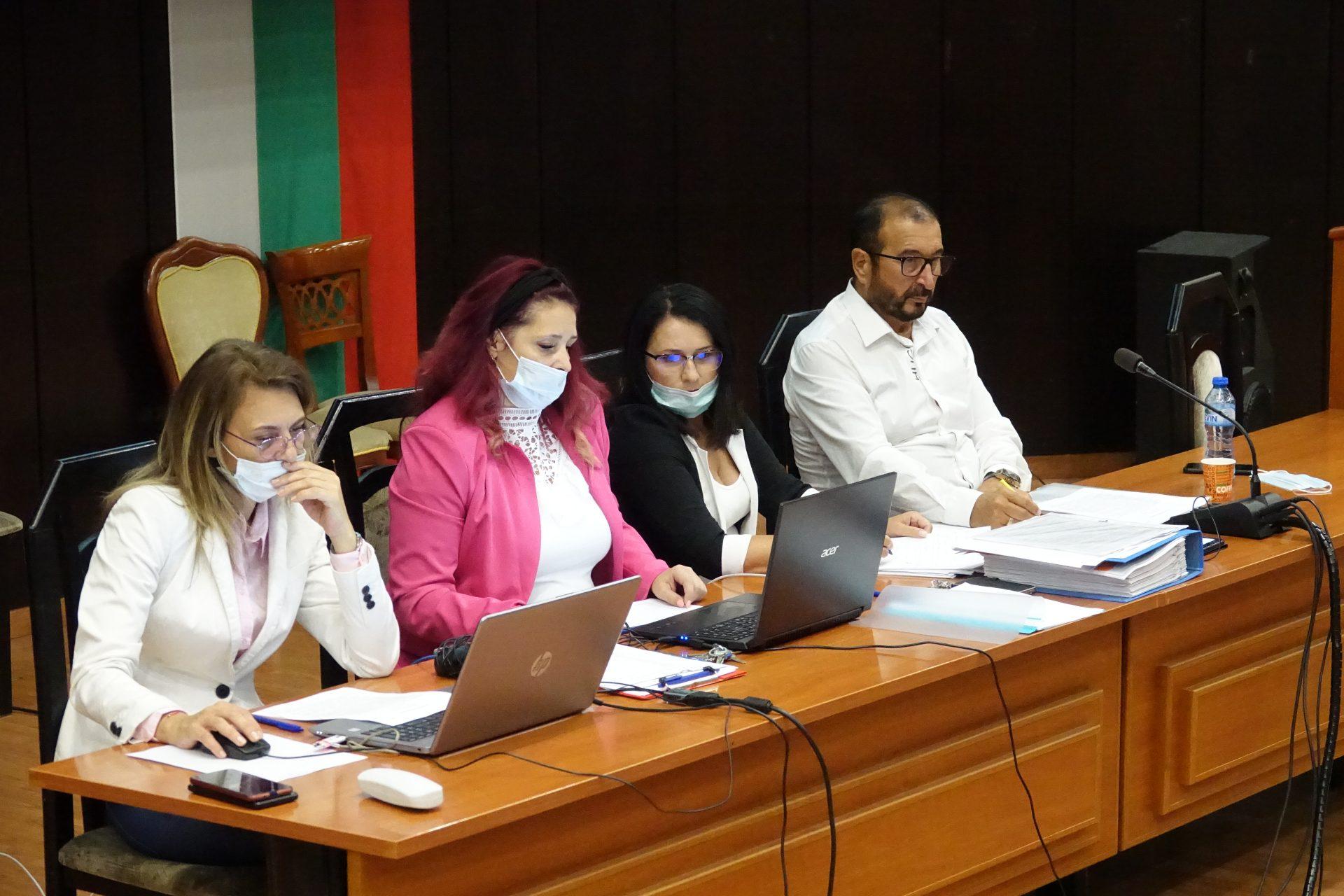 Актуализират заплатите на кметовете на варненски села