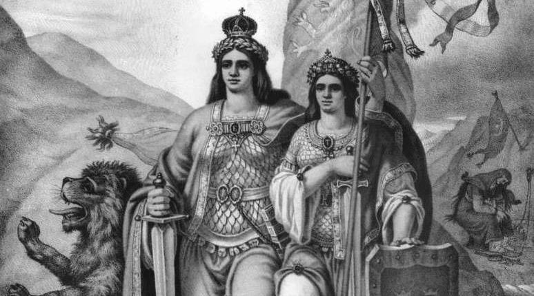 Честваме 136 години от Съединението на България