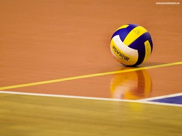 Варна е домакин на Международен турнир по волейбол