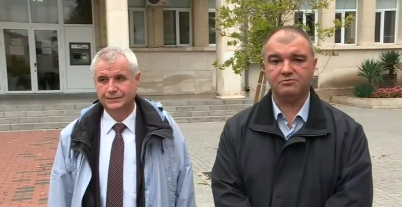Родителите на децата, намерени в опожарения апартамент във Варна, са привлечени към наказателна отговорност за умишлен палеж