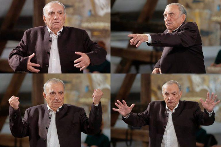 Отбелязват с концерт 75-та годишнина на проф. Милко Коларов